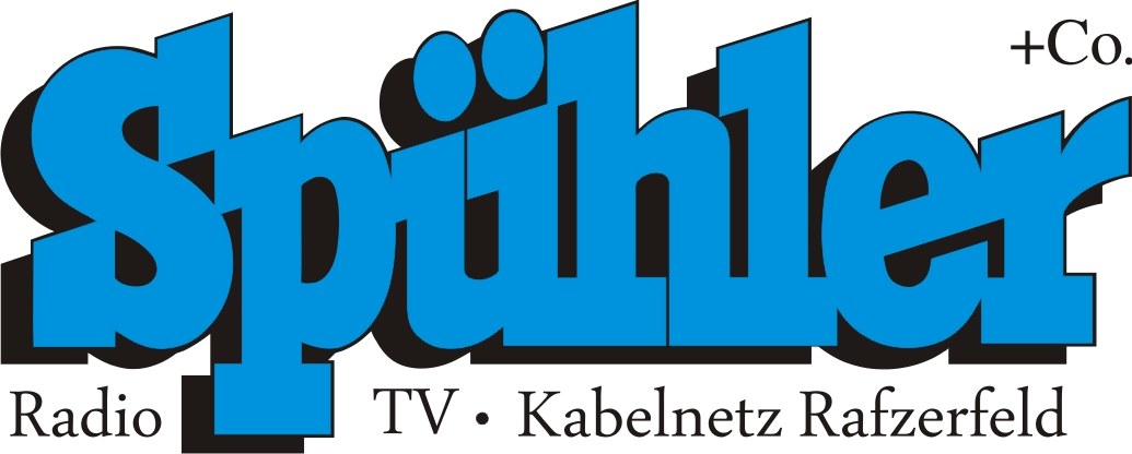 Onlineshop Spühler + Co. Radio TV Kabelkommunikation